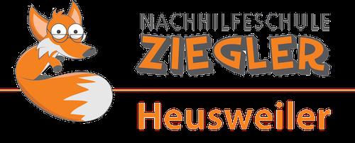 Nachhilfeschule Ziegler